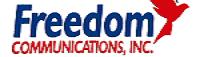 Welcome to Freedom Radio|